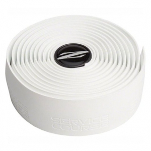 Zipp Bar Tape Service Course WHT - Click for more info
