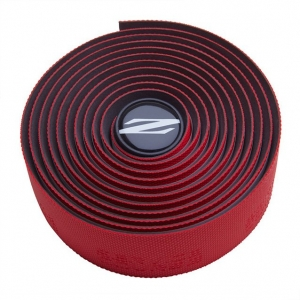 Zipp Bar Tape Service Course CX RED - Click for more info
