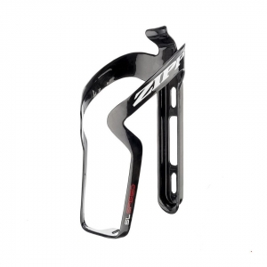 BOTTLE CAGE ZIPP SL SPEED CARBON BLACK - Click for more info