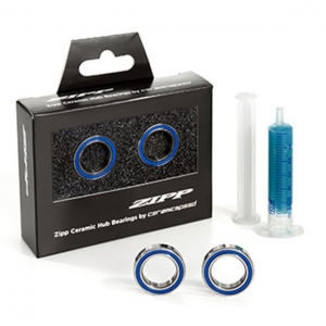 Zipp Hub BRG Kit 88/188V8_X61803 CER pr - Click for more info