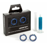 Zipp Hub BRG Kit S9_X61803&X61903 CER - Click for more info