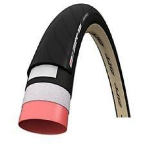ZIPP TANGENTE SL SPEED TUBULAR TYRE 27MM - Click for more info