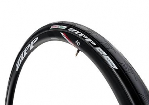 ZIPP TANGENTE COURSE R28 CLINCHER TYRE 28MM - Click for more info