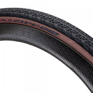 ZIPP TANGENTE COURSE G40 CLINCHER TYRE 40MM - Click for more info