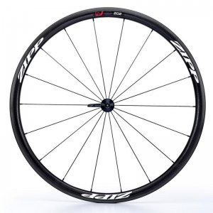 ZIPP WHL 202 CCL V3 FRT WHT - Click for more info