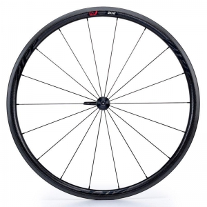 ZIPP WHL 202 CCL V3 FRT BLK - Click for more info