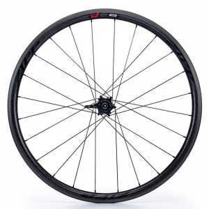 ZIPP WHL 202 CCL V3 RR SR BLK - Click for more info