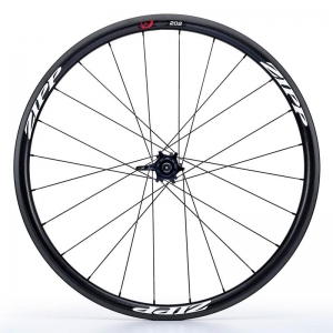 ZIPP WHL 202 CCL V3 RR CA WHT - Click for more info