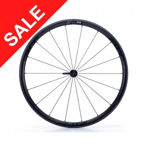 ZIPP WHL 202 TU V3 FRT BLK - Click for more info