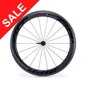 ZIPP WHL 404 650c CCL V3 FRT BLK - Click for more info