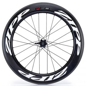 ZIPP WHL 808 CCL V3 RR CA WHT - Click for more info