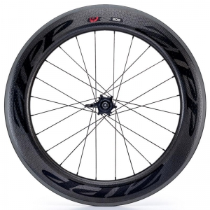 ZIPP WHL 808 CCL V3 RR CA BLK - Click for more info