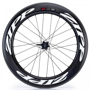 ZIPP WHL 808 TU V3 RR CA WHT - Click for more info