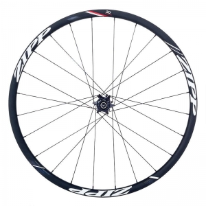 ZIPP WHL 30 COURSE CL DB TL  RR SRAM - Click for more info