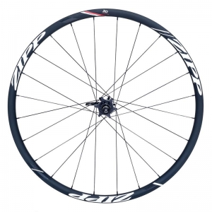ZIPP WHL 30 COURSE CL DB TL RR XDR - Click for more info