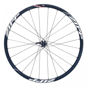 ZIPP WHL 30 COURSE TU DB FRT QR - Click for more info