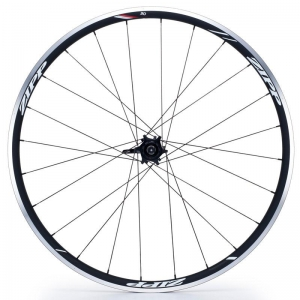 ZIPP WHL 30 COURSE TU DB RR XD - Click for more info