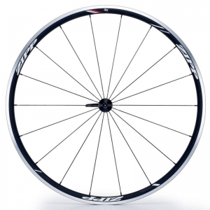 Zipp WHL 30 COURSE CL RB FRT - Click for more info