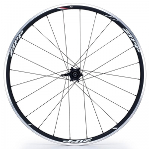 ZIPP WHL 30 COURSE CL RB TL RR SRAM - Click for more info