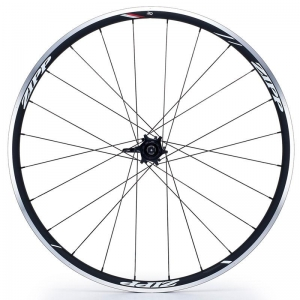 ZIPP WHL 30 COURSE CL RB TL RR  CA - Click for more info