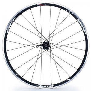 ZIPP WHL 30 COURSE CL RB TL RR XDR - Click for more info