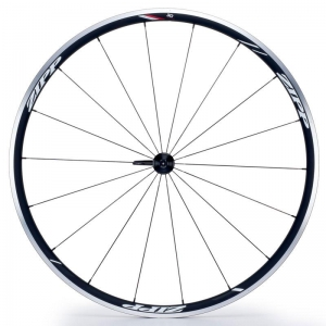 Zipp WHL 30 COURSE TU RB FRT - Click for more info