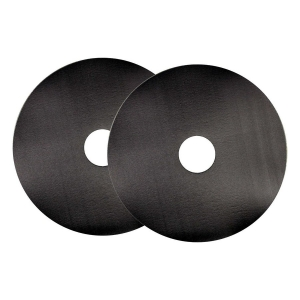 ZIPP DISC WHEEL PROTECTOR BOARD X 2 - Click for more info