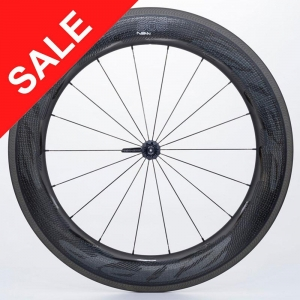 Zipp WHL 808 CCL NSW V1 FRT CPG - Click for more info