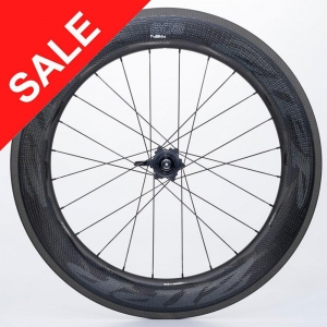Zipp WHL 808 CCL NSW V1 RR SRAM CPG - Click for more info