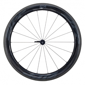 Zipp WHL 404 CCL NSW V1 FRT  CPG - Click for more info