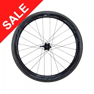 Zipp WHL 404 CCL NSW V1 RR SRAM CPG - Click for more info