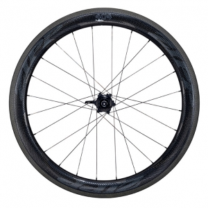 Zipp WHL 404 CCL NSW V1 RR CA CPG - Click for more info