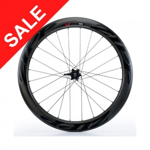 ZIPP WHL 404 TU DB V2 RR SRAM BLK - Click for more info