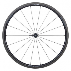 ZIPP WHL 202 CCL NSW V1 FRT CPG - Click for more info
