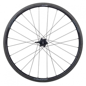 ZIPP WHL 202 CCL NSW V1 RR CA CPG - Click for more info