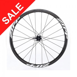 ZIPP WHL 202 TU DB V2 SRAM 11S WHT - Click for more info