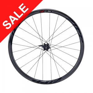 ZIPP WHL 202 TU DB V2 SRAM 11S BLK - Click for more info