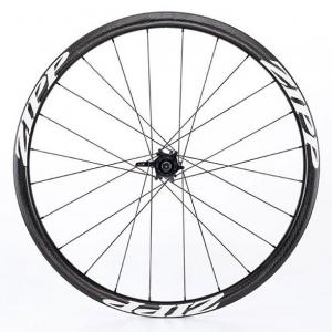 ZIPP WHL 202 TU DB V2 CA 11S WHT - Click for more info