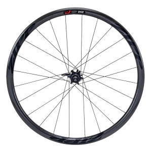 ZIPP WHL 202 TU DB V2 CA 11S BLK - Click for more info