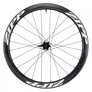 ZIPP WHEEL 303 CCL DB TL V1 REAR CAMPAG WHITE - Click for more info