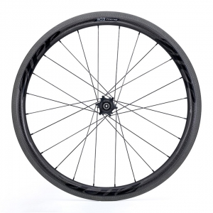 ZIPP WHEEL 303 CCL DB TL V1 REAR XDR BLACK - Click for more info