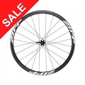 ZIPP WHL 202 TU DB V2 FRT WHT - Click for more info