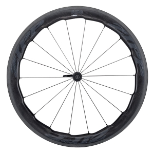 ZIPP WHL 454 CCL NSW V1 FRT CPG - Click for more info
