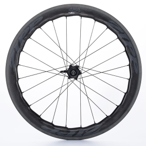 ZIPP WHEEL 454 CCL NSW V1 REAR SRAM - Click for more info