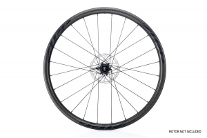 ZIPP WHL 202 CCL DB TL V1 RR SRAM BLK - Click for more info