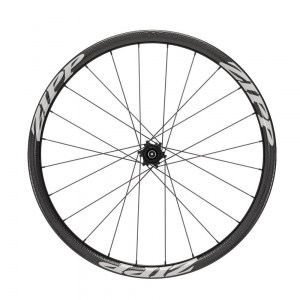 ZIPP WHEEL 202 CCL DB TL V1 REAR CAMPAG WHITE - Click for more info