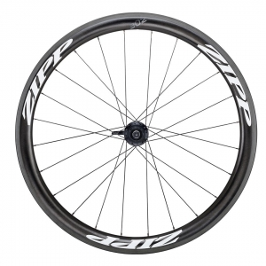 ZIPP WHEEL 302 CCL RB V1 REAR XDR WHITE - Click for more info