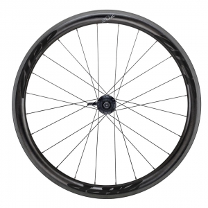 ZIPP WHEEL 302 CCL RB V1 REAR XDR BLACK - Click for more info