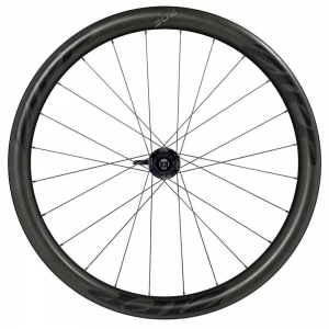 ZIPP WHEEL 302 CCL DB V1 REAR CAMPAG BLACK - Click for more info