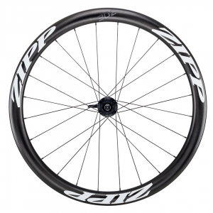 ZIPP WHEEL 302 CCL DB V1 REAR XDR WHITE - Click for more info